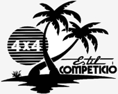 Estil Competicio
