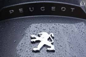 PEUGEOT 5008 1.6 BlueHDI ALLURE EAT6 120
